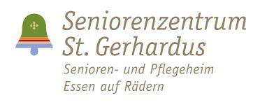 gerhardus-haus