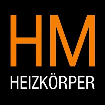 hm-heizkoerper-klein