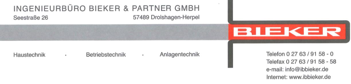 logo-bieker