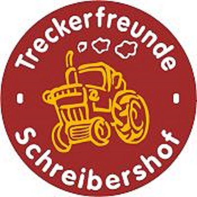 logo-treckerfreunde-gross