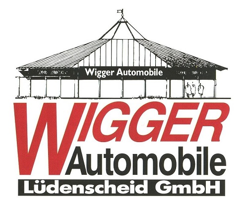 logo-wigger-automobile