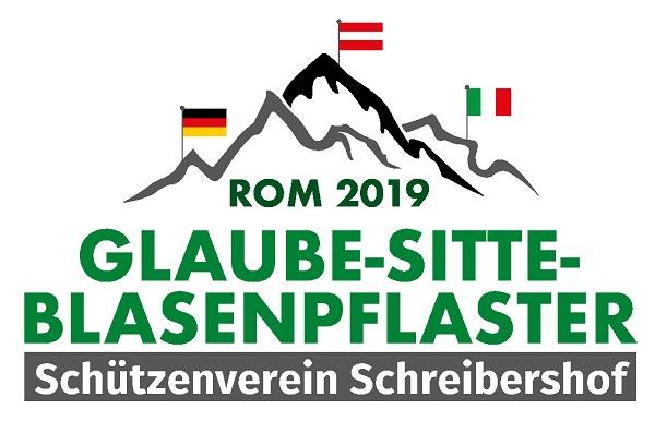 logo_glaube-sitte-blasenpflaster_4c-klein