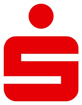 sparkasse-logo-gallerie