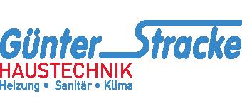 stracke-haustechnik-1