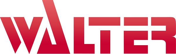 walter-logo-2017-3200-klein