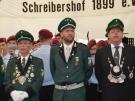 sf-2017-sonntag_fruehschoppen-019