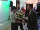 schuetzenfest_2013-hofball-10