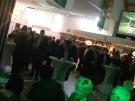 schuetzenfest_2013-hofball-18