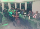 schuetzenfest_2013-hofball-19