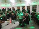 schuetzenfest_2013-hofball-20