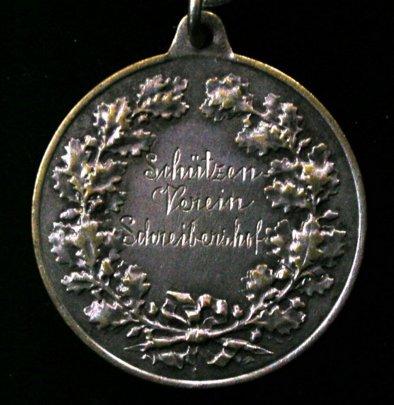 koenigsorden_1902-03_1_005