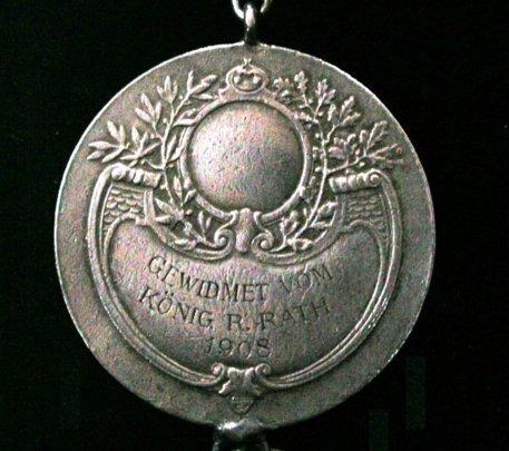 koenigsorden_1908-09_2_016