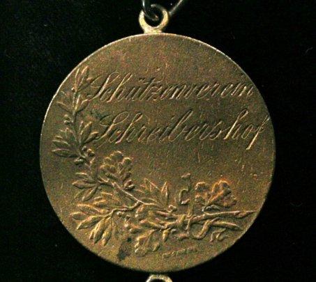 koenigsorden_1912-13_2_018