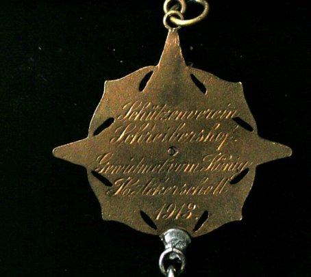 koenigsorden_1913-14_2_020