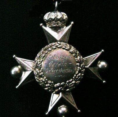 koenigsorden_1925-26_1_025