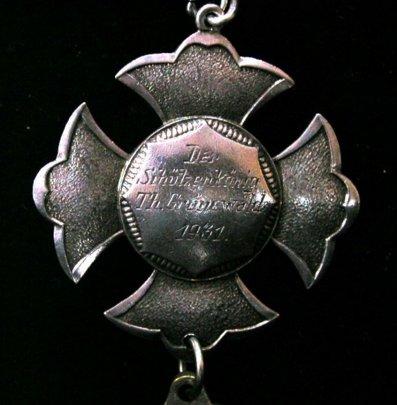 koenigsorden_1931-31_1_032