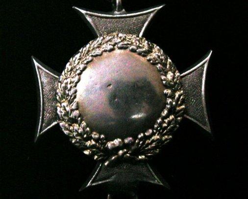 koenigsorden_1932-33_1_034