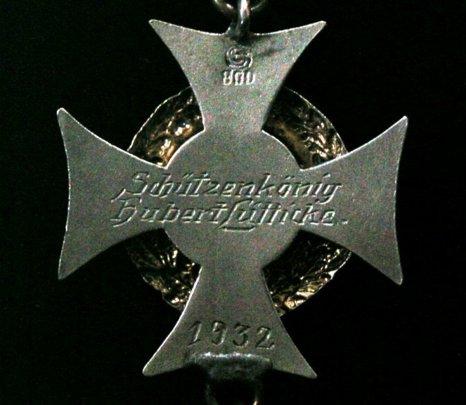 koenigsorden_1932-33_2_035