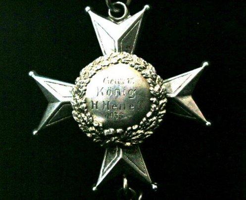 koenigsorden_1933-34_1_036