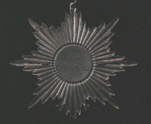 koenigsorden_1949-50_2_045