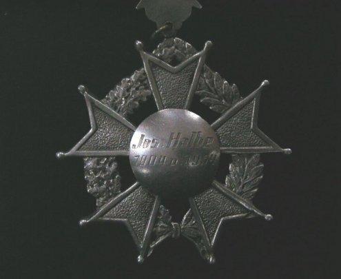 koenigsorden_1954-55_1_051
