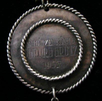 koenigsorden_1957-58_1_055