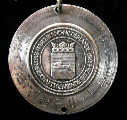 koenigsorden_1977-78_2_079