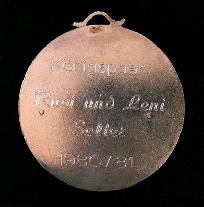 koenigsorden_1980-81_2_081