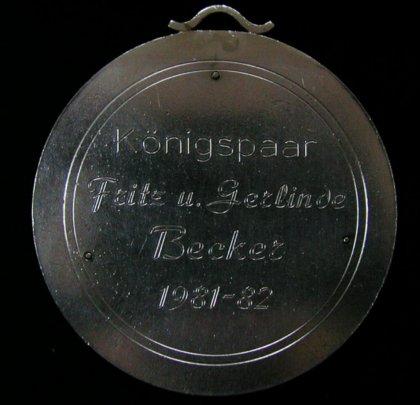 koenigsorden_1981-82_2_083