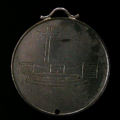 koenigsorden_1982-83_1_084