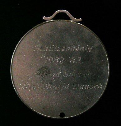 koenigsorden_1982-83_2_085