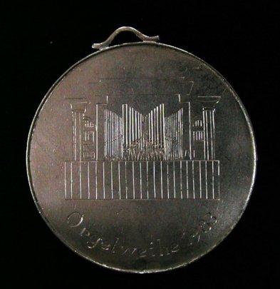 koenigsorden_1983-84_1_086