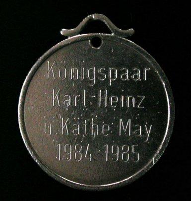 koenigsorden_1984-85_2_089