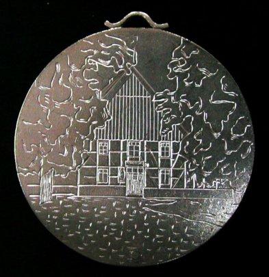 koenigsorden_1985-86_1_090