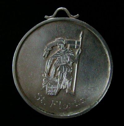 koenigsorden_1987-88_1_094