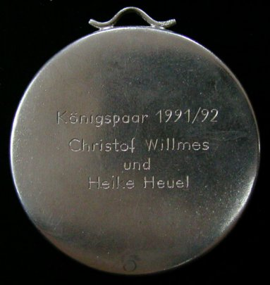 koenigsorden_1991-92_2_103