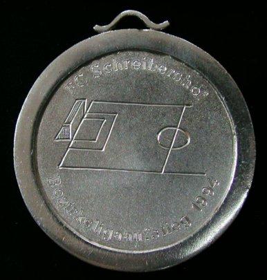 koenigsorden_1994-95_1_108