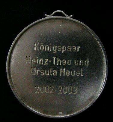koenigsorden_2002-03_2_125