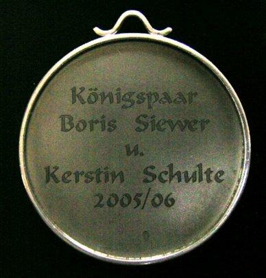 koenigsorden_2005-06_2_131