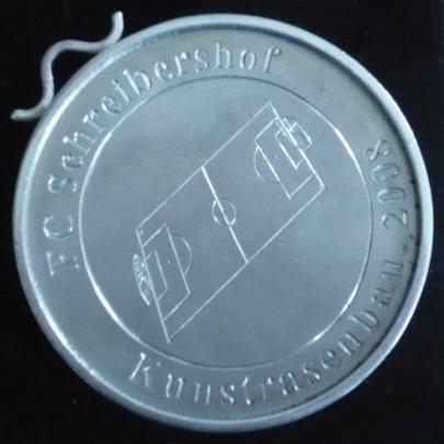 koenigsorden_2007-08_1