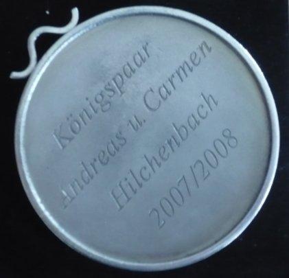 koenigsorden_2007-08_2