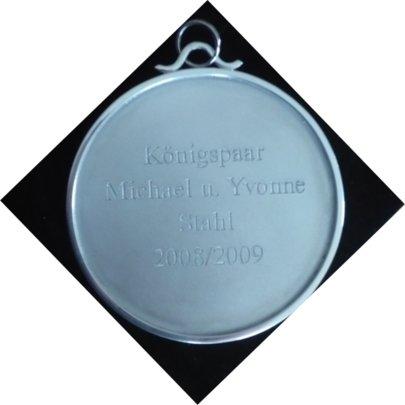 koenigsorden_2008-09_2