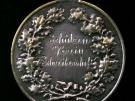 koenigsorden_1902-03_1