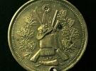 koenigsorden_1904-05_1