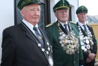 Bilder Schützenfest 2014 – Samstag Teil 2
