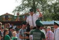 Bilder Schützenfest 2015 – Samstag