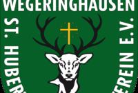 Besuch des Frühschoppens des St. Hubertus Schützenvereins Wegeringhausen 2018