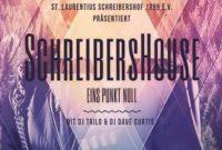 SchreibersHouse 1.0
