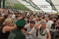 Bilder Schützenfest 2017 – Sonntag Frühschoppen