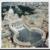 Projekt 2019 – GlaubeSitteBlasenpflaster – Worum geht es?